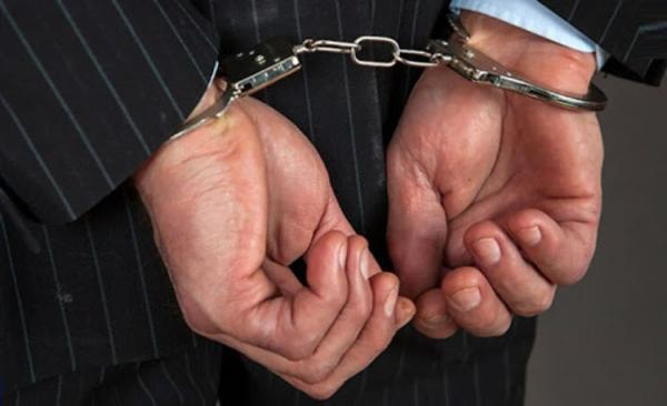 بازداشت 6 کارمند شهرداری شاهین دژ به اتهام فساد اقتصادی