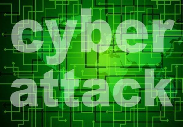 هشدار کاخ سفید: شرکت ها خودشان را در برابر حملات سایبری حفاظت نمایند