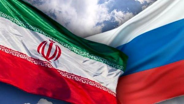 روسیه: احیای برجام بر شرایط خلیج فارس تاثیر مثبت می گذارد