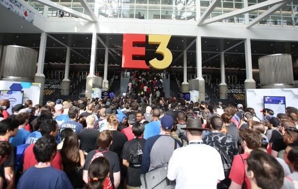 چرا نمایشگاه E3 سال جاری انقدر ناامیدکننده بود؟