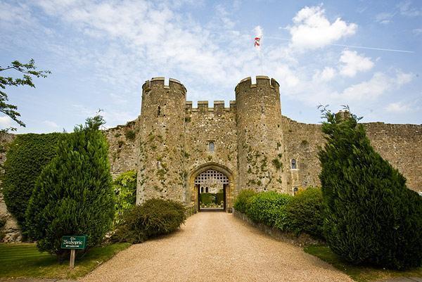 زیباترین قلعه های اروپایی که می توانید در آنها اقامت کنید ، فروش آنلاین بلیط هواپیما