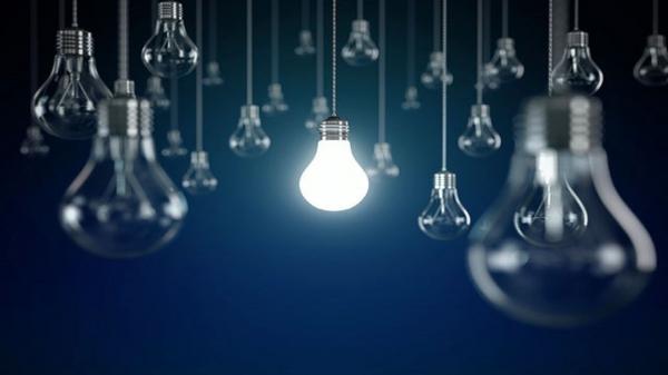 جدول خاموشی های احتمالی برق مازندران در روز یکشنبه 23 خرداد