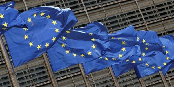 تور دهلی: اتحادیه اروپا در پی افزایش حضور در منطقه هند و اقیانوس آرام