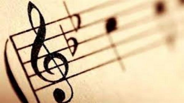 برگزیدگان جشنواره ملی موسیقی افراد دارای معلولیت معرفی شدند