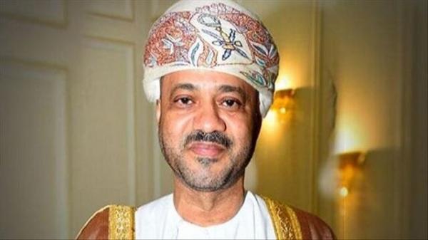 تور عمان: عمان: با عربستان برای انتها جنگ یمن کوشش می کنیم