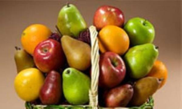 دیابتی ها چقدر میوه بخورند؟