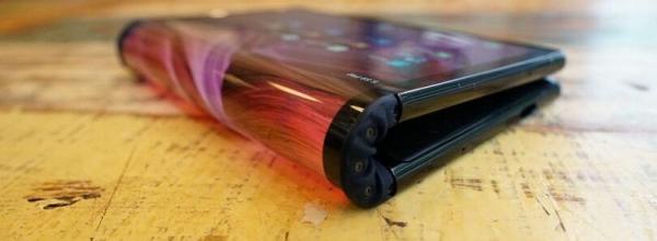 تور دوحه: چرا ارتقاهای قطره چکانی کسل کننده گوشی های هوشمند که گیک ها را غمگین نموده اند، اتفاقا برای بیشتر مردم خوب هستند و شاید بیشتر از خوب؟!